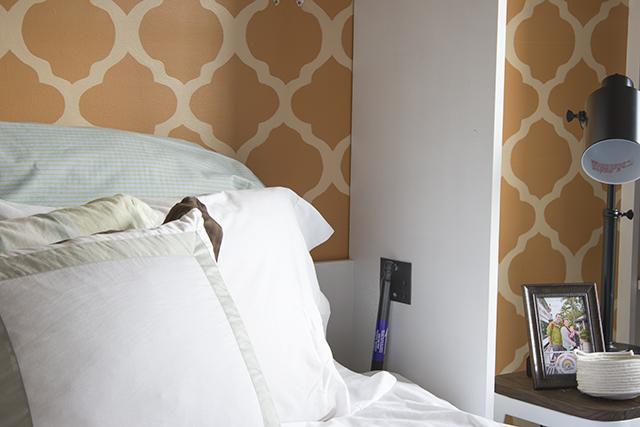 diy murphy bed wall bed hydrolic