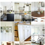 12 Inspirational kitchen ideas