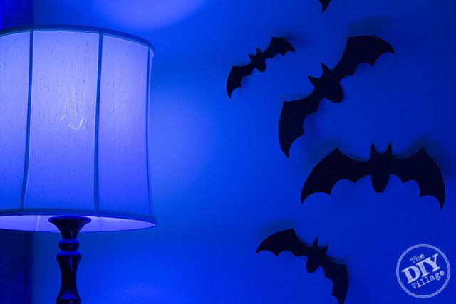 blue-philips-hue-halloween