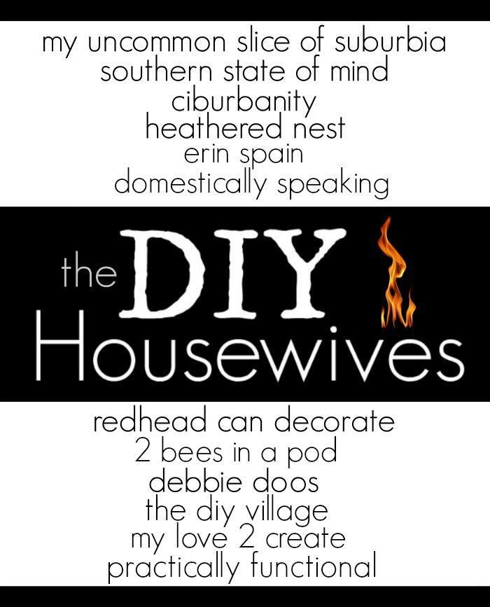diy-housewives-new