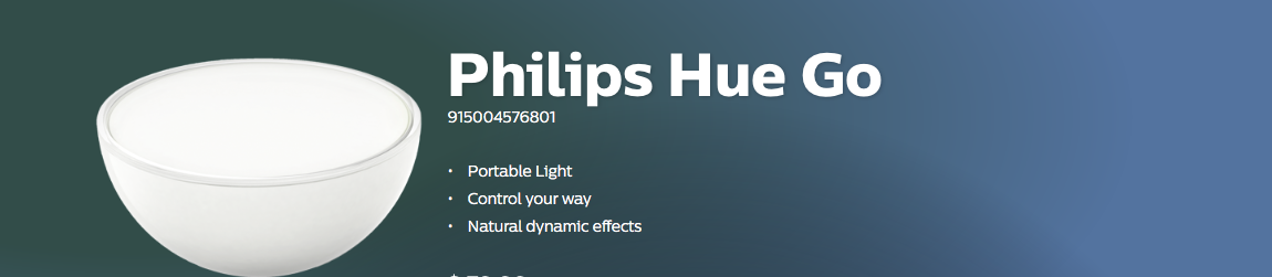 philips-hue-go