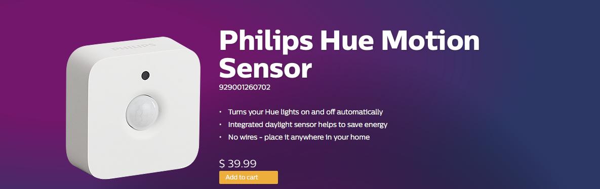 philips-hue-motion-sensor