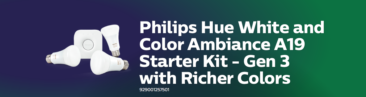philips-hue-whie-and-color-starter-kit