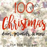 All Things Creative – Christmas Decor and More