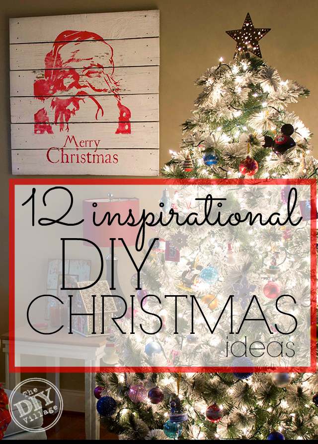 inspirational-diy-christmas-ideas