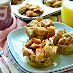 French-Toast-Muffins-3-600x906