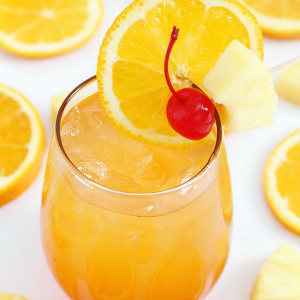 liquid-sunshine-cocktail-2