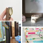 Over 150 handmade holiday gift ideas for almost everyone!