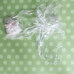 Saran Wrap Party Game – Family Fun