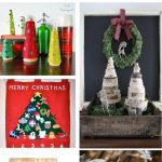 Decking the Halls with Christmas Inspirations