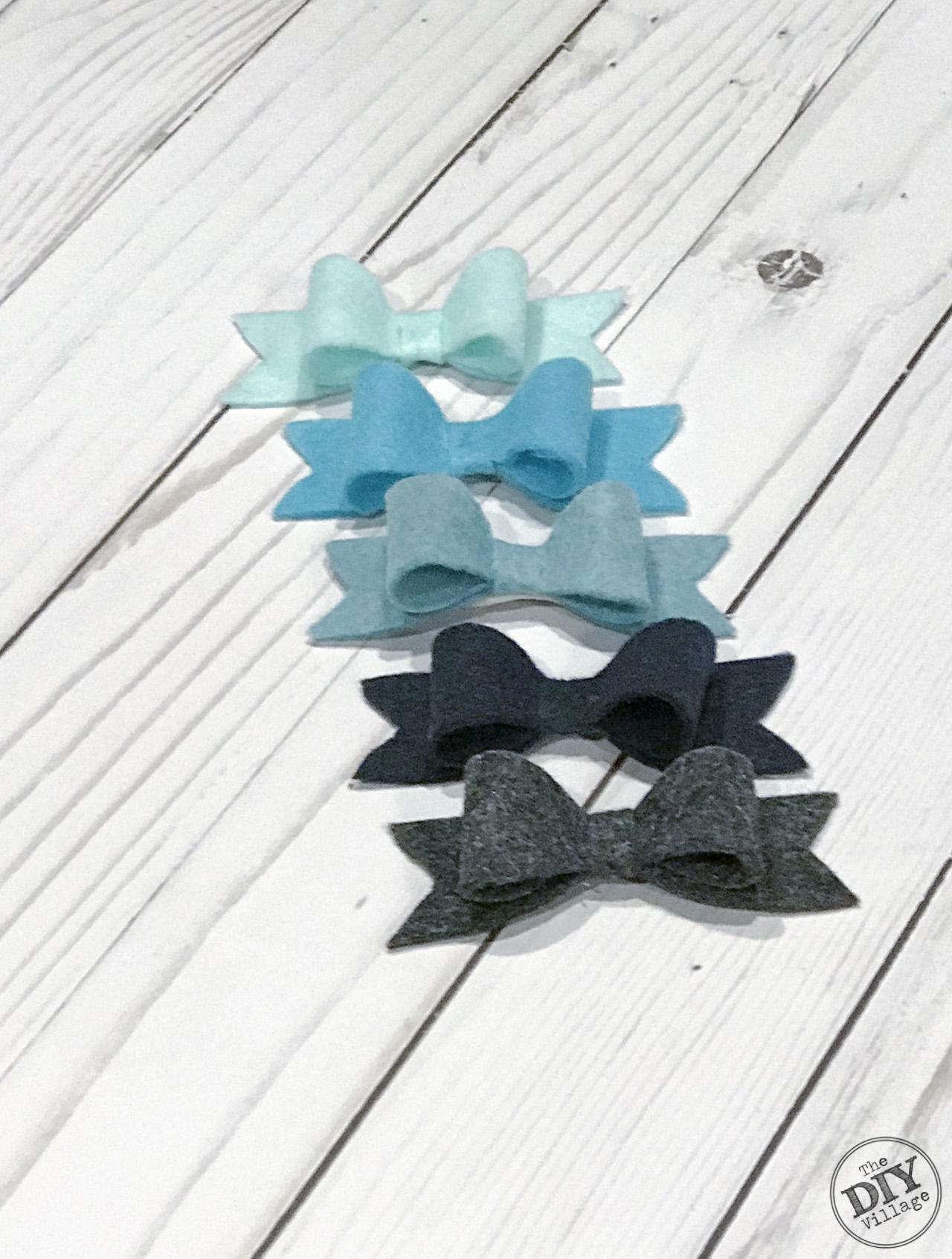 Glitter film wall sticker paper 10pcs craft stick DIY Bag glue ... | 1692x1280