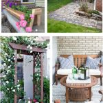 10 Curb Appeal Ideas & Inspirations