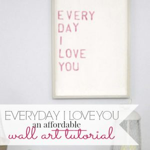 EVERYDAY-I-LOVE-YOU-word-art-2