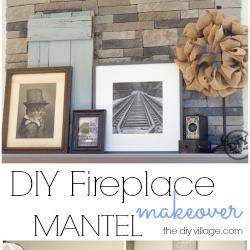 diy_fireplace_mantel_makeover_sq